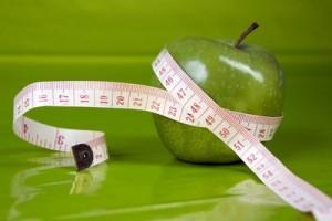 90-Day Diet